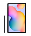 "Samsung Galaxy Tab S6 Lite 10.4"" 64GB Wi-Fi"
