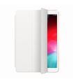 iPad Pro 12.9'' Smart Cover