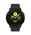 Pulkstenis Samsung Galaxy Watch Active Black (SM-R500)