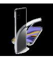 Samsung Galaxy A51 Transparent case Cellularline