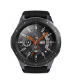Samsung Galaxy Watch 46mm SM-R800 Bluetooth