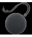 Skaļrunis Huawei SoundStone CM51 Bluetooth