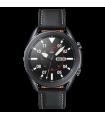 Samsung Galaxy Watch 3 45mm Bluetooth (SM-R840)