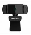 Aoni A20 tīkla kamera