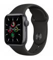 Apple Watch Series 5 44mm GPS