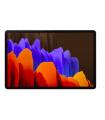 "Samsung Galaxy TAB S7+ 12.4"" 5G (SM-T976)"
