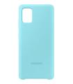 Vāciņš Samsung Galaxy A51 Soft Touch Cover
