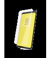 Second Glass Samsung Galaxy A41 Copter Exoglass Flat