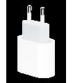 Tīkla lādētāja adapteris Apple 20W USB-C MHJE3ZM/A