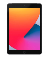 "Apple iPad 8th Gen 10.2"" Wi-Fi+Cellular 32GB"