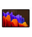 Samsung Galaxy Tab S7+ Wi-Fi (SM-T970)