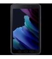 Samsung Galaxy Tab Active 3 LTE (SM-T575)