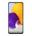 Samsung Galaxy A72 A725 6/128GB DS