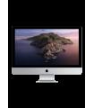"""Apple iMac 21.5"""" Retina 4K QC i3 3.6GHz/8GB/256GB SSD/Radeon Pro 555X 2GB/INT MHK23ZE/A"""