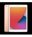"Apple iPad 8th Gen 10.2"" Wi-Fi+Cellular 128GB"