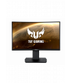 "Asus TUF Gaming VG24VQ 23.6"" FHD 144Hz, Black"