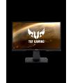 "Asus TUF Gaming VG27AQ Gaming Monitor 27"" WQHD, 165Hz, Black"