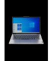 """Lenovo IdeaPad 5 14ARE05 14"""" FHD/R5-4500U/2.3GHz/8GB/512GB/Radeon/INT/Win10S/2YW/Grey"""