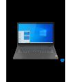 """Lenovo IdeaPad Flex 5 14ITL05 14"""""""