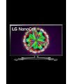 "LG 43"" NANO793 4K NanoCell Smart TV/1ps"