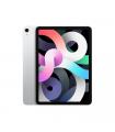 "Apple iPad Air 4th Gen 10.9"" Wi-Fi+Cellular 256GB"