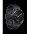 Samsung Galaxy Watch 3 45mm BT Titanium (SM-R840)