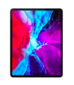 "Apple iPad Pro 12.9"" Wi-Fi 512GB (2020)"