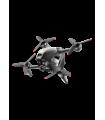 Drons DJI FPV Combo