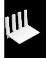 Huawei WS5200 AC1200 Wi-Fi