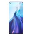 Xiaomi Mi 11 8/128GB DS