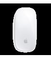 Pele Apple Magic Mouse 2