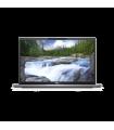 Dell Latitude 7520 15.6