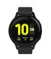 Pulkstenis Samsung Galaxy Watch Active 2 44mm LTE Aluminium Black
