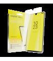 Second Glass Samsung Galaxy A12/A32 5G Copter Exoglass Flat