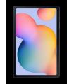 """Samsung SM-P610 Galaxy Tab S6 Lite 10.4"""""""