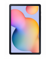 "Samsung SM-P615 Galaxy Tab S6 Lite 10.4"" LTE"