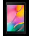 Samsung Galaxy Tab A (2019) LTE (SM-T295)