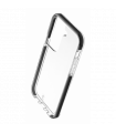Vāciņš Samsung Galaxy S21 Plus Force caurspīdīgs Cellularline