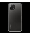 Xiaomi Mi 11 Lite 5G 128GB DS