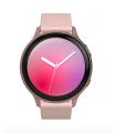 Pulkstenis Samsung Galaxy Watch Active 2 40mm LTE Aluminium SM-R835FZDASEB Gold